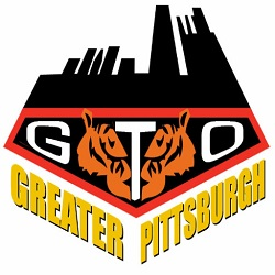 Greater Pittsburgh GTO Car Club
